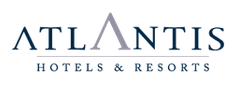 Atlantis Hotels