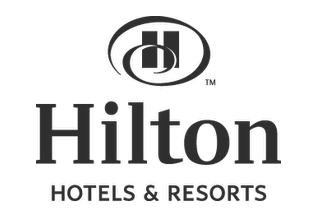 Hoteles Hilton Hotels & Resorts